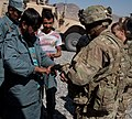 Afghan and US forces meet with local leaders in Ulagay 111019-A-FZ921-030.jpg