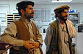 Afghan men inside the American hospital at Bagram.jpg