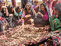 Afghan rug weavers.jpg