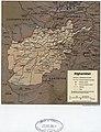 Afghanistan. LOC 2001627423.jpg