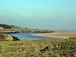 Afon Cefni - geograph.org.uk - 1288394.jpg