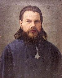 Afonskiy a p.jpg