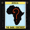Africa, the dark continent (imp-cswc-GB-237-CSWC47-LS5-1-002).jpg