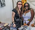 Africa Day At George's Dock In Dublin Docklands (7275611764).jpg
