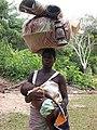 Africaine qui travaille.jpg
