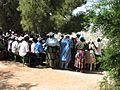 African group at Dominus Flevit 2186 (508025670).jpg