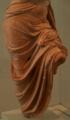 Afrodita Heyl 04.TIF