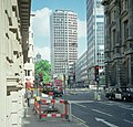 After the Bishopsgate Bomb of 1993 - geograph.org.uk - 653979.jpg