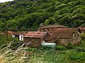Agüera, Belmonte de Miranda, Asturias.jpg