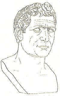 Agathocles of Syracuse