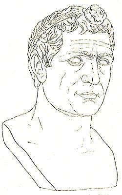 Agathokles Musei Vaticani.jpg