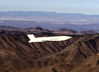 AGM-158 JASSM Low observable standoff air-launched cruise missile