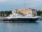Agram, Zadar (P1080815).jpg