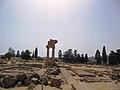 Agrigento, Santuario di Demetra e Kore (1).jpg