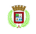 Aguadilla coat of arms.jpg