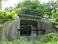 Ahlbeck Bahnbrücke 2013-06-22 54.JPG