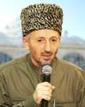 Ahmad Afandi Abdulaev.png