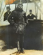Ahmet Ali Celikten in flight suit.jpg