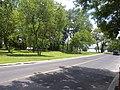 Ahuntsic-Cartierville, Montreal, QC, Canada - panoramio (13).jpg