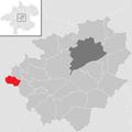 Aichkirchen im Bezirk WL.png