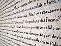 Aielli Fontamara murale romanzo.jpg