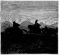 Aimard - Le Grand Chef des Aucas, 1889, illust 37.png