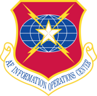 Air Force Information Operations Center.png