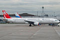 Air Mediterranee, F-GYAR, Airbus A321-211 (16430748746).jpg