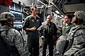 Air Mobility Command and 82nd Airborne Division exercise readiness 150127-F-ZS275-312.jpg