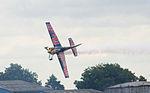 Air Race Red Bull 2 Kirby Chambliss (963647556).jpg