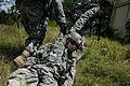 Air assault in Arkansas heat 150802-A-TI382-1072.jpg
