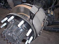 Express Shoe Repair Telephone Road Ventura Ca