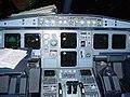 Airbus A320-232, British Airways JP230870.jpg