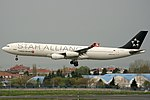 Airbus A340-311, Turkish Airlines JP7359445.jpg