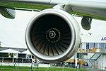 Airbus A380-800 (26935786827).jpg