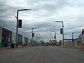Aire - Tecnópolis.JPG