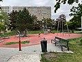 Aire Jeux Romain Rolland Fontenay Bois 7.jpg