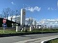 Aire de Mionnay-Saint-Galmier en février 2021 (3).jpg