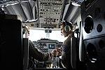 Airmen, Afghans deliver history DVIDS262935.jpg