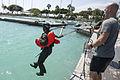 Airmen hone skills during SERE water survival training 141006-F-AD344-247.jpg