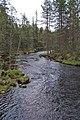 Aittojoki, Hossa, june 2004 - panoramio.jpg