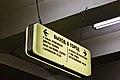 Akadem Antares 08.jpg