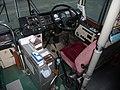 Akan-bus kushiro22a534 cockpit.jpg
