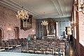 Akershus slottskirke 20090503-01.jpg