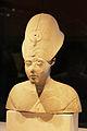 Akhenaton E11076 mp3h8769.jpg