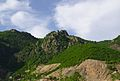 Akhtala nature.jpg