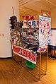 Akiba-Hobby booth at FF30.5 20170827a.jpg