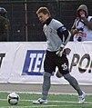 Akinfeev2009.JPG