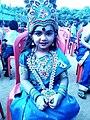 Akshitha indbot.jpg