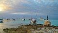 Akumal Beach, Port (4303205786).jpg